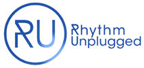Rhythm Unplugged